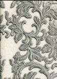 Roberto Cavalli Home No.2 Wallpaper RC13004 By Emiliana For Colemans